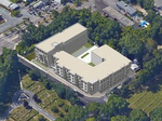 Developers propose condo complex near Roslindale cemeteries