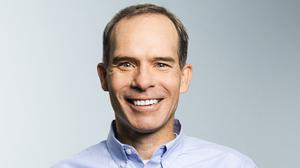 Seattle venture capitalist, former attorney general to lead fight against Seattle's income tax