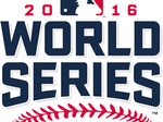 Some tough love numbers on the World Series for Red Sox fans