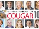 See the 10 fastest-growing companies led by University of Houston alumni