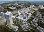 Once a vision, $3.2B Legacy West becoming reality with residents