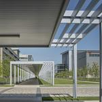 ULI Houston names finalists for 10th-annual Development of Distinction Awards