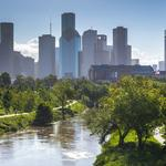 Here's how Texas' bathroom bill could impact Houston's tourism industry
