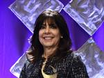 Greater Phoenix Chamber of Commerce gives out Athena Awards