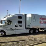 Bill allowing driverless vehicles passes Colorado Senate