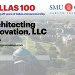 A closer look at the Dallas 100's Nos. 11-25 fast-growing companies