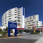 Johns Hopkins All Children's Hospital at an impasse with United Healthcare in Tampa Bay