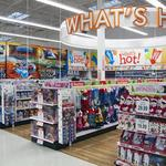 Toys R Us reportedly keeping Summit location open