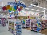 Toys R Us may liquidate operations, sources say