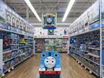 In retail development-starved Tampa Bay, some empty Toys R Us stores are a good thing