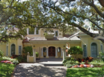 These 14 homes sold for more than $1 million Tampa Bay in a week