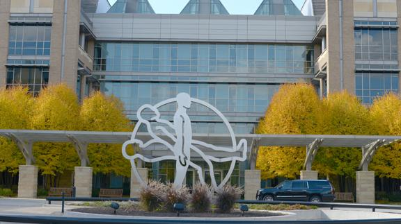 Medtronic to eliminate 63 jobs and close its Bala Cynwyd