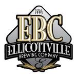 Ellicottville Brewing secures tax breaks for $5.5 million Little Valley project