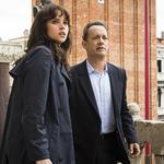 Flick picks: 'Inferno' <strong>burns</strong> steadily if not brightly