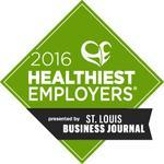Healthiest Employers 2016: Working on wellness