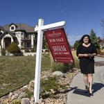 Building real estate ties between Denver, Northwest