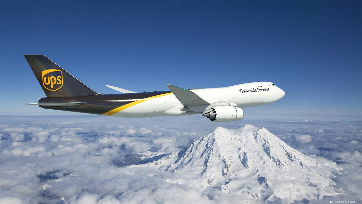 Boeing's 747 program gets reprieve, lifted by world air ...