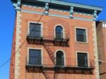 Developer rehabs old German boarding house in OTR: PHOTOS