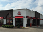 Indiana company acquires 29 Dayton-area Arby's restaurants