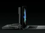 Big changes coming to Apple's MacBook Pro