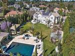 Check out Steph Curry's new $5.8 million mansion in Alamo