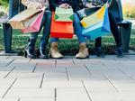 Retail strength: Where do Denver, Colorado Springs rank?