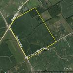 Bizspace Property Spotlight: Residential Land Near Marysville Honda!