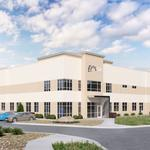 Charlotte manufacturer to relocate to Rock Hill with 83 jobs