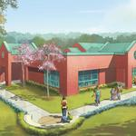 Miriam School looks to raise $4 million for renovations, expansion