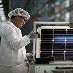 SolarWorld's Hillsboro fate up in the air after company says it's insolvent