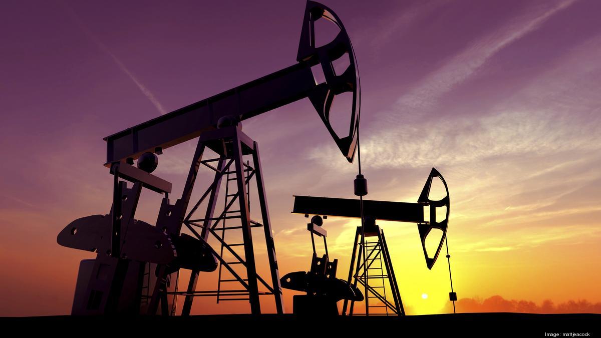 Parsley Energy Inc   Nasdaq  Pe  To Pay  2 8 Billion For