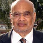 New interim executive director of HART chosen