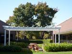 University Research Park deal improves Davis's business reputation, locals say