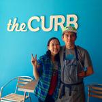 The Curb coffee shop opening 4th Oahu location