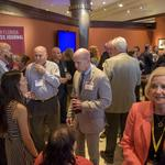 INSIDE LOOK: Networking with the Biz Journal touts South Florida's thriving marine industry