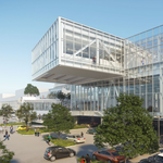 Facebook gets approval for West Campus expansion