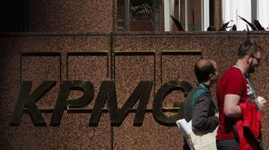 Wells Fargo's auditor KPMG comes under renewed scrutiny as scandals continue