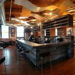 Board game cafe now open in Soulard - 5 things to know