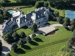 On the market: The most expensive homes in Ladue