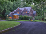 Feeling house proud, are you? Check out the 30 most expensive residences in Bucks County