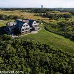 Hollywood mogul sells Nantucket mansion for $15M