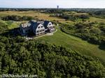 Hollywood mogul sells Nantucket mansion for $15M