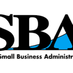 Arkansas bank rises 13 spots to No. 1 in local small business lending