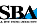 SBA training program promotes veteran entrepreneurship