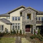Home of the Day: Lake Front Home for Sale in Overlook at Hamlin- Winter Garden, FL