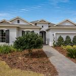 Home of the Day: Jackson for Sale in Sawgrass in Orlando, FL