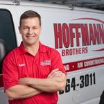 Hoffmann Brothers moving headquarters to St. Louis County