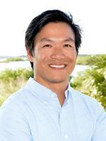 Dr. James Liao