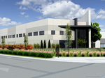 EXCLUSIVE: Davis startup plans to build two buildings to expand manufacturing capacity