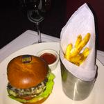 Darden to test more casual Capital Grille concept